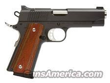 MAGNUM RESEARCH DESERT EAGLE 1911 .45ACP  Guns > Pistols > Magnum Research Pistols