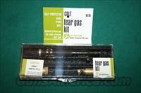 Colt tear gas pen Original 60's 70's era pen gun hard to find rare  Non-Guns > Collectible Cartridges