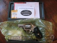 Ruger SP101 .38 Special  Revolver New In Box  Ruger Double Action Revolver > SP101 Type
