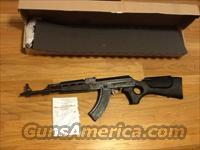 AK-47 M70 PAP in 7.62x39 by Zastava,Serbia  Guns > Rifles > AK-47 Rifles (and copies) > Full Stock