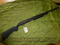 Savage stevens 350 field 12 gauge  Savage Shotguns