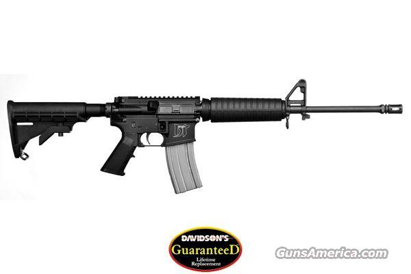 Anderson AR 15  Guns > Rifles > AR-15 Rifles - Small Manufacturers > Complete Rifle