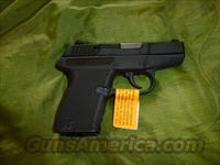 Kel Tec P11 9mm  Kel-Tec Pistols > Pocket Pistol Type