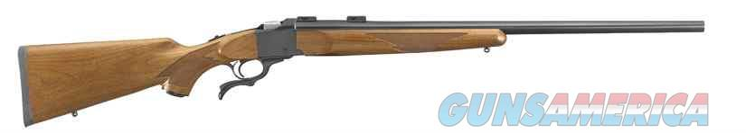 RUGER NO.1 -B .243 WIN BRAND NEW  Guns > Rifles > Ruger Rifles > #1 Type