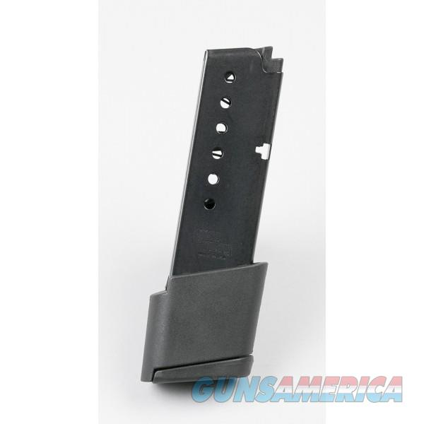 ProMag TAU22 Taurus 709 Slim (Post-2009) 9mm 10 rd Steel Blued  Non-Guns > Magazines & Clips > Pistol Magazines > Other