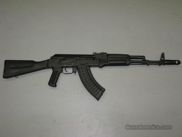 Arsenal AK47 SGL20 7.62x39  Guns > Rifles > AK-47 Rifles (and copies) > Full Stock