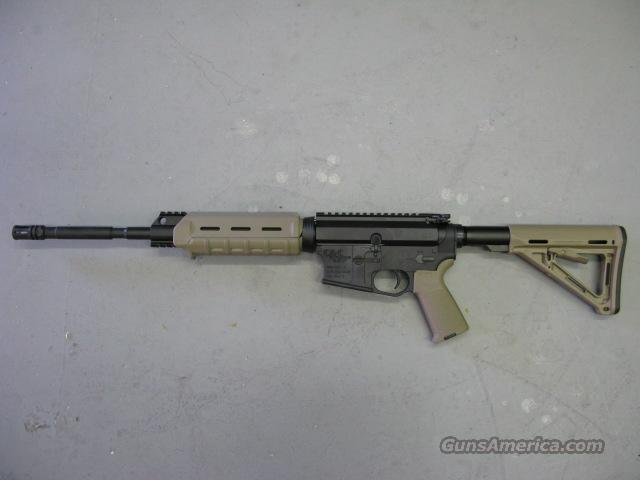 "CSC ARMS,LLC ""Base Model"" 5.56 AR15  Guns > Rifles > AR-15 Rifles - Small Manufacturers > Complete Rifle"
