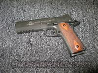 Rock Island Armory 2011/1911 .45 tactial  Guns > Pistols > 1911 Pistol Copies (non-Colt)
