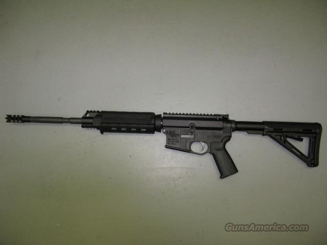 CSC ARMS,LLC 5.56 AR15/Base Model  Guns > Rifles > AR-15 Rifles - Small Manufacturers > Complete Rifle