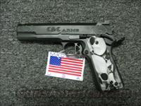 CSC ARMS 1911 .45ACP Custom Hand Fitted.  1911 Pistol Copies (non-Colt)