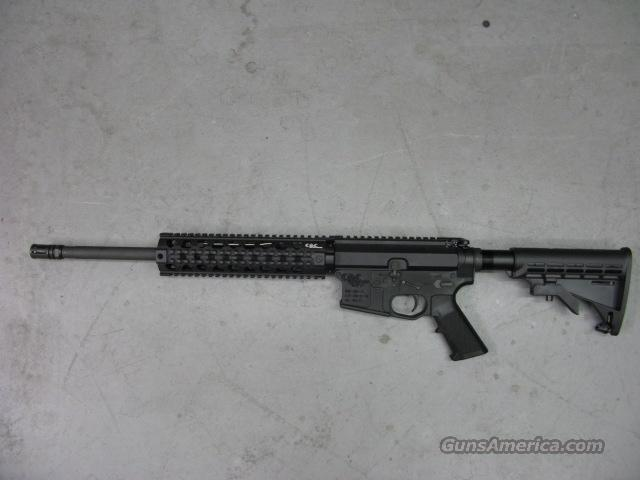 CSC ARMS 7.62X39 AR-15.  Guns > Rifles > AR-15 Rifles - Small Manufacturers > Complete Rifle