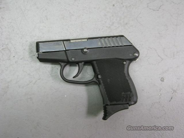 KelTec .380 P3AT  Guns > Pistols > Kel-Tec Pistols > Pocket Pistol Type