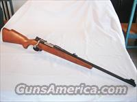 Rare Kodiak model 158 Deluxe 30-06  Nice!!  Guns > Rifles > FNH - Fabrique Nationale (FN) Rifles > Bolt action > Hunting