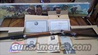 1969 Winchester Model 94 Theodore Roosevelt Commemorative 30-30  Guns > Rifles > Winchester Rifle Commemoratives