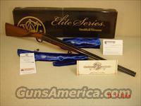 "SMITH & WESSON SxS 20GA 26""  Smith & Wesson Shotguns > Side x Side"