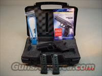 SIG SAUER P220 COMPACT 45ACP  Sig - Sauer/Sigarms Pistols > P220