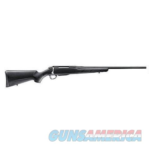 TIKKA T3 223 Rem LITE STAINLESS   Guns > Rifles > Tikka Rifles > T3