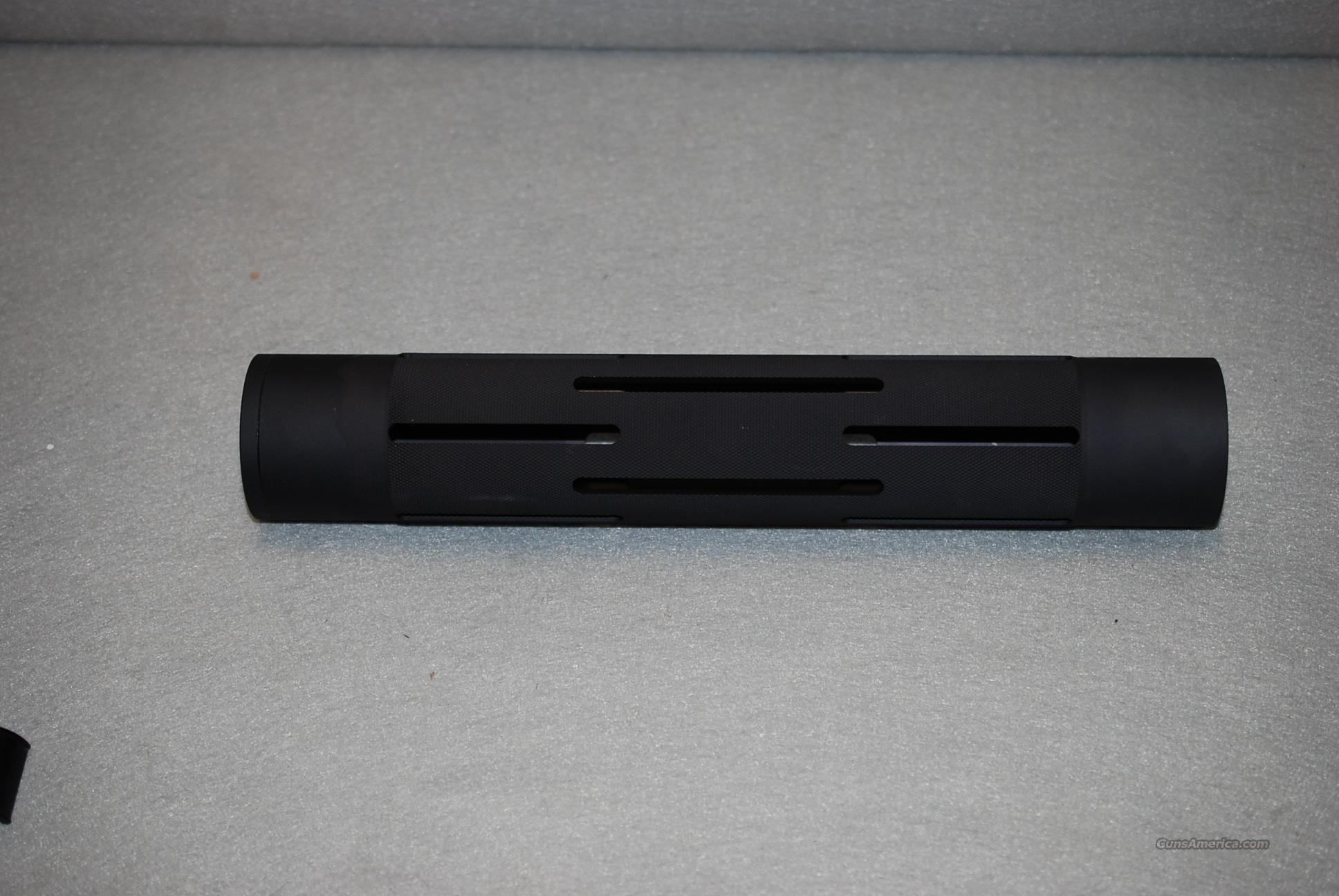 AR 10 free floating barrel tube  Non-Guns > Barrels