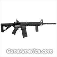 Colt Magpul M4 Carbine LE6920MP-B  Colt Military/Tactical Rifles