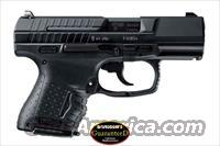 Walther P99C 10+1 9MM 2796376 NEW Life Waranty  Guns > Pistols > Walther Pistols > Post WWII > P99/PPQ