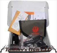 Ruger 3701 LCP Standard 380 ACP NEW  Guns > Pistols > Ruger Semi-Auto Pistols > LCP