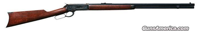 Taylor Model 1886 Lever Action 45-70 Government  Guns > Rifles > Taylors & Co. Rifles > Winchester Lever Type