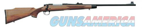 "Remington Model700BDL,#25793,22"",30-06  Guns > Rifles > Remington Rifles - Modern > Model 700 > Sporting"