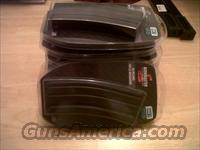 Bushmaster ar15 30 round rifle mags (1) Magazine  Non-Guns > Magazines & Clips > Rifle Magazines > AR-15 Type
