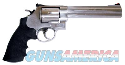 "Smith&wesson model 629, 44magnum 6.5, #163638, 6 shot trades welcome "",New,  Guns > Pistols > Smith & Wesson Revolvers > Model 629"