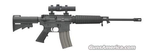 BUSHMASTER® CARBON 15 SUPERLIGHT ORC  Guns > Rifles > Bushmaster Rifles > Complete Rifles