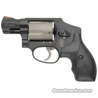 Smith&wesson Sku:103061,model:340PD,1 7/8,scandium,Brand new  Guns > Pistols > Smith & Wesson Revolvers > Pocket Pistols