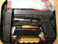GLOCK 22 GEN 4 BRAND NEW IN STOCK  Guns > Pistols > Glock Pistols > 22