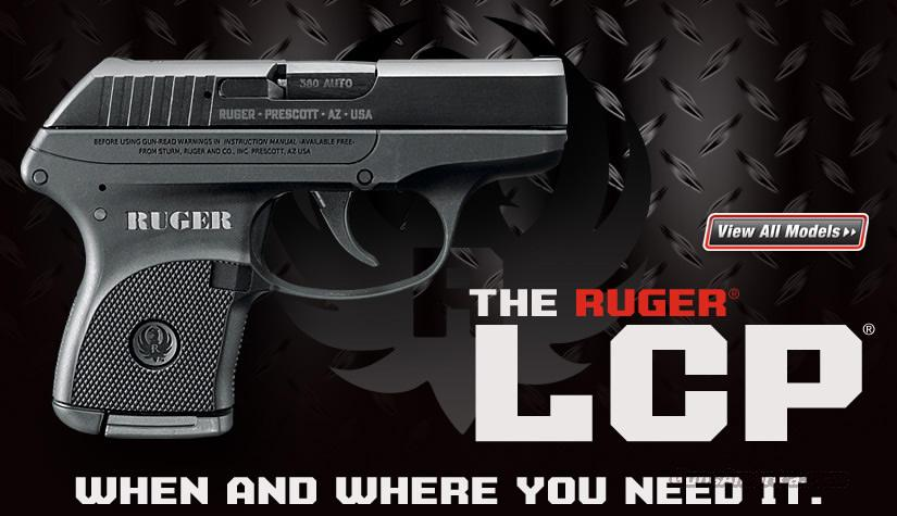 Ruger lcp 380,sku:03701,new  Guns > Pistols > Ruger Semi-Auto Pistols > LCP