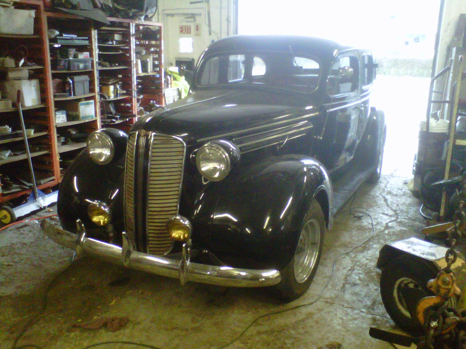 1937 dodge brothers 4 door humpback sedan 318727 ford 9 for 1937 ford 4 door humpback