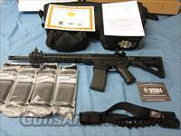 SALE! USM4 Mode 3 Select Fire   Guns > Rifles > AR-15 Rifles - Small Manufacturers > Complete Rifle
