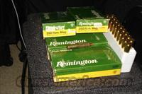 Remington 350 Rem. Mag.  Non-Guns > Ammunition