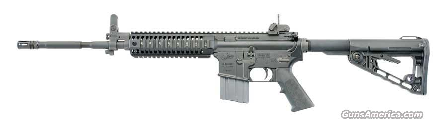 Colt LE6940P  Guns > Rifles > Colt Military/Tactical Rifles