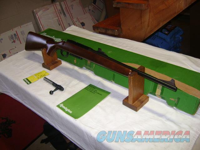 Remington 788 Carbine 308 NIB!!  Guns > Rifles > Remington Rifles - Modern > Bolt Action Non-Model 700 > Sporting
