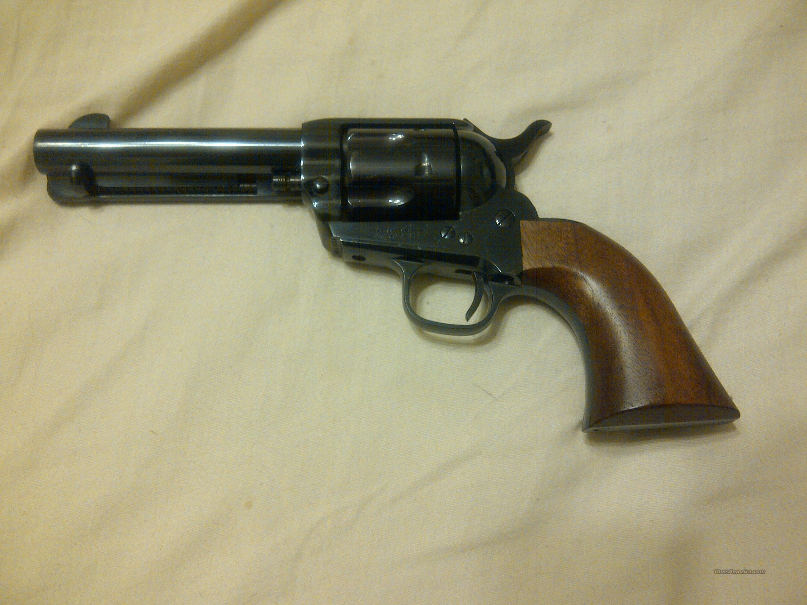 AMERICAN WESTERN ARMS 1873 COLT .45  Guns > Pistols > American Western Arms (AWA) Pistols