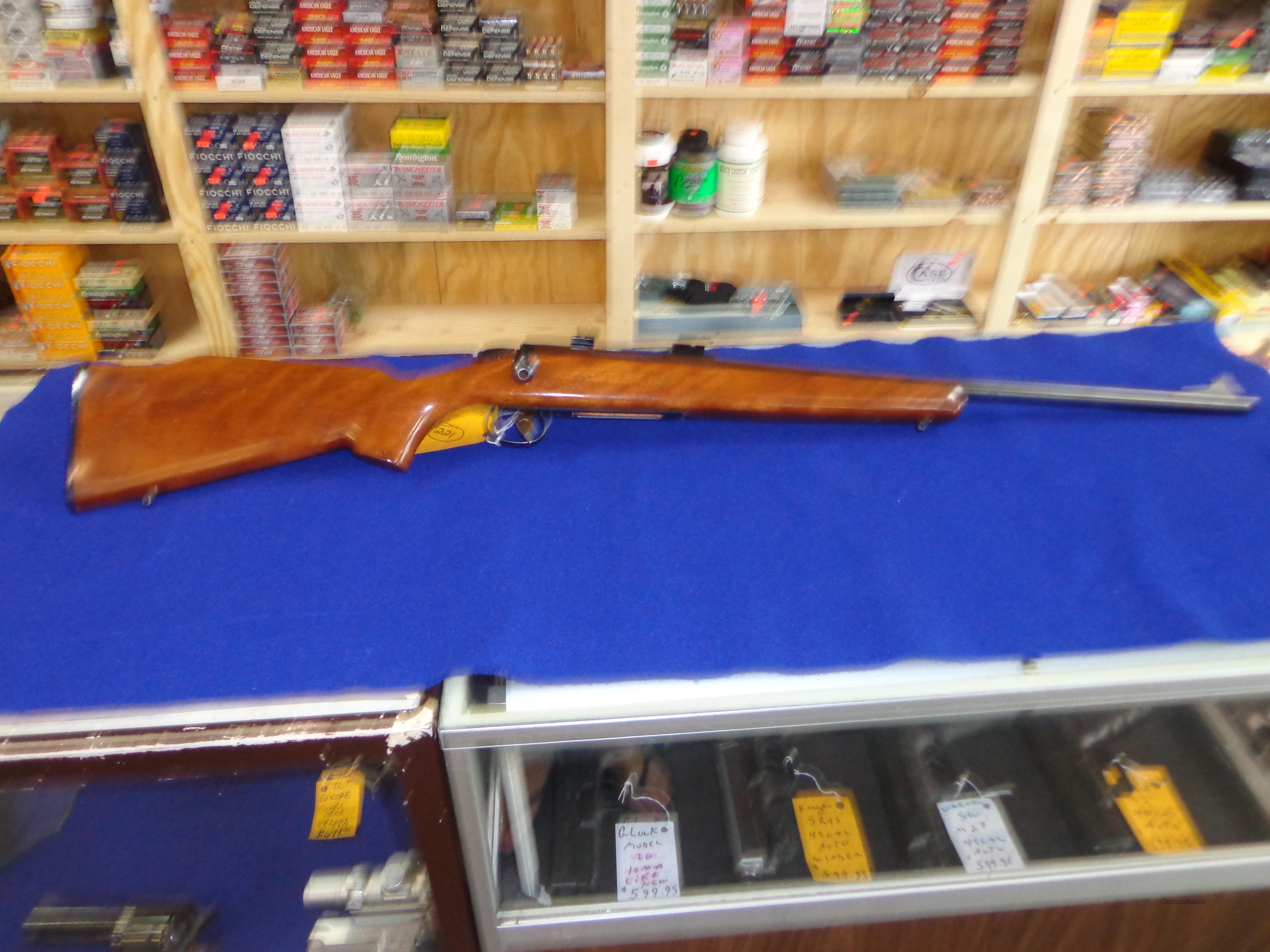 REMINGTON MODEL 788 BOLT 243  Guns > Rifles > Remington Rifles - Modern > Bolt Action Non-Model 700 > Sporting