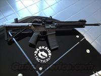 PWS - Primary Weapons MK114  Guns > Rifles > AR-15 Rifles - Small Manufacturers > Complete Rifle