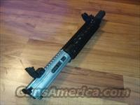 300 AAC Blackout AR Pistol Upper  Non-Guns > Barrels