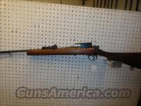 british 303  Guns > Rifles > Enfield Rifle