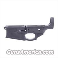 CMMG .308 Lower Receiver Stripped  Guns > Rifles > Tactical Rifles Misc.