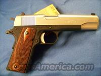 Remington 1911 R1 TALO  Guns > Pistols > Remington Pistols - Modern