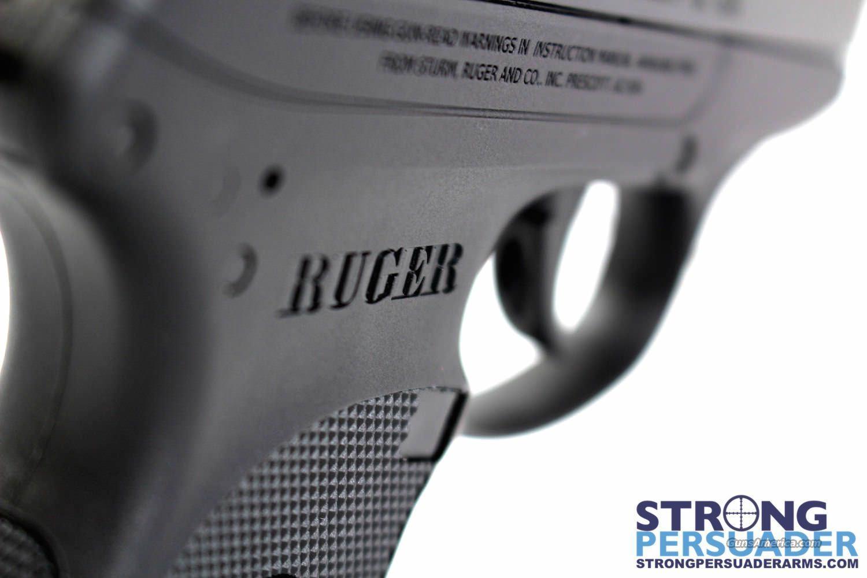 Ruger LCP .380 ACP  Guns > Pistols > Ruger Semi-Auto Pistols > LCP