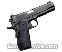 Kimber Super Carry Custom HD  Guns > Pistols > Kimber of America Pistols