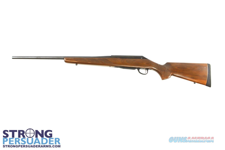 Beretta Tikka T3 Hunter  Guns > Rifles > Beretta Rifles > Bolt Action > Hunting
