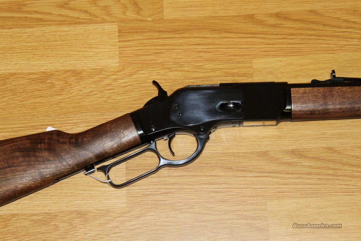 Winchester Model 73 357 mag Short Rifle  Guns > Rifles > Winchester Rifles - Modern Lever > Other Lever > Post-64