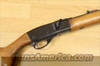 Remington 552, nice shape  Guns > Rifles > Remington Rifles - Modern > .22 Rimfire Models